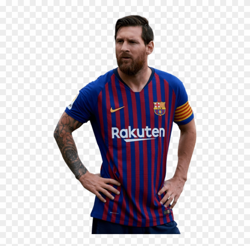 Free Png Download Lionel Messi Png Images Background