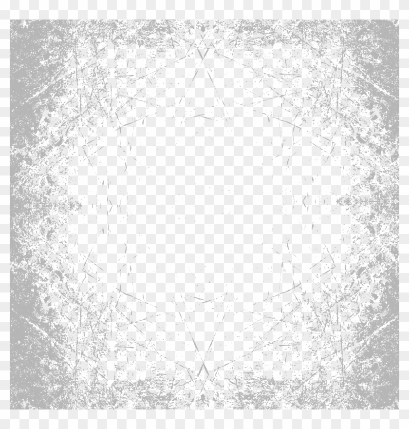 Download - Old Texture Png, Transparent Png - 3520x3520(#452499 ...