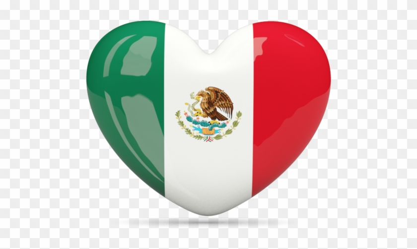Mexico Flag Png Clipart Mexico Flag Heart Transparent Png 640x480 458838 Pngfind Mexico is a country which is located in north america. mexico flag png clipart mexico flag
