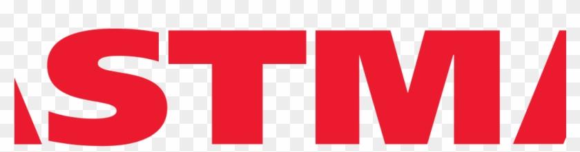 Eastman Chemical Logo Png Transparent - Eastman Chemical