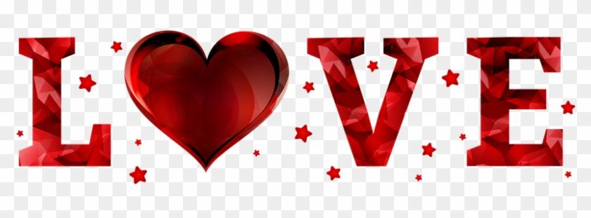 Beautiful Love Feelings Transparent Free Image On Pixabay
