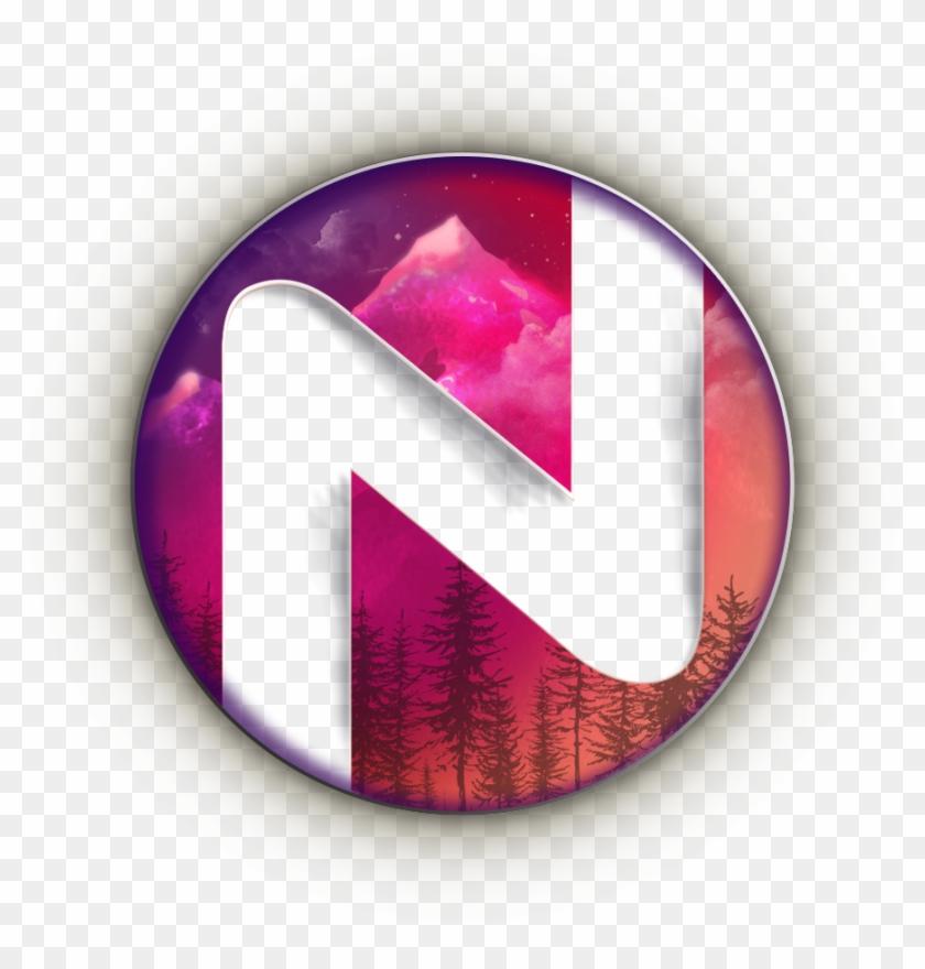 nameless music festival 7 8 9 june 2019 the leading nameless music festival free download