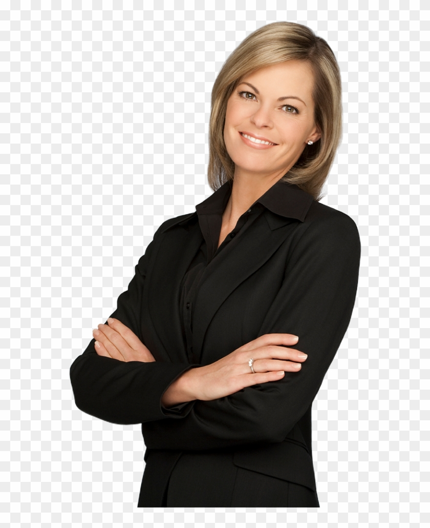 professional women hd png download 1000x1000 4523476 pngfind professional women hd png download