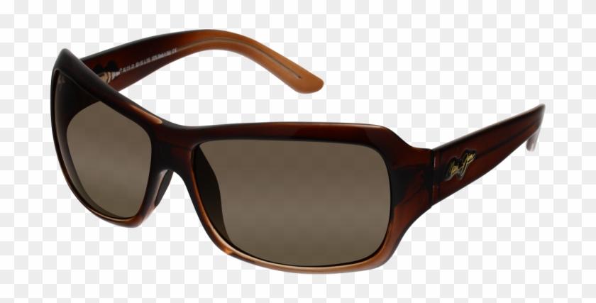 1aad1d92e4 Maui Jim Mj-111 01 Sunglasses For Both Men And Women - Vuarnet Sunglasses