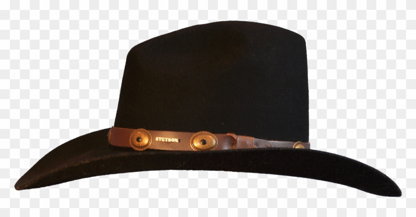 Black Cowboy Hat Png Cowboy Hat From The Side Transparent Png 800x800 4539667 Pngfind Download icons in all formats or edit them for your designs. black cowboy hat png cowboy hat from