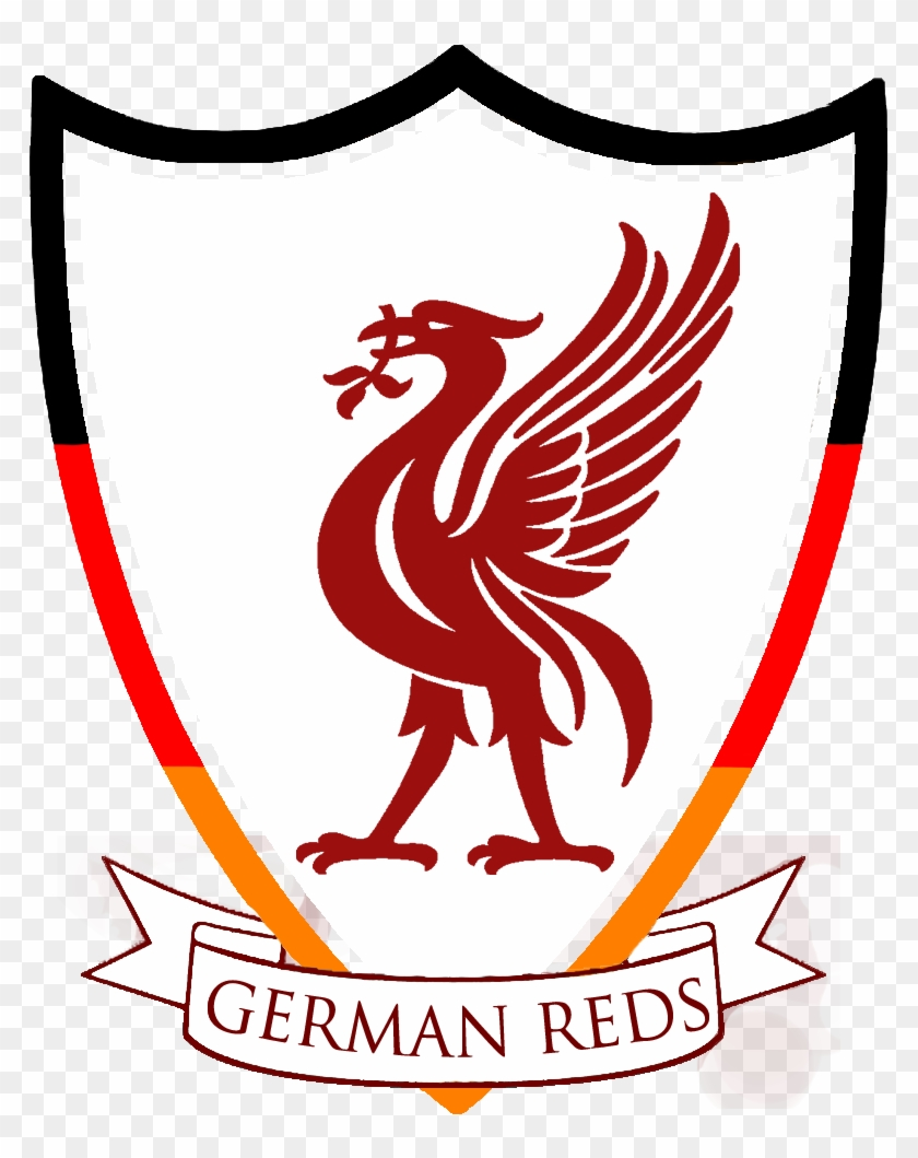 Logo Liverpool Fc Png Download Liverpool Fc Logo Png White Transparent Png 787x979 4544511 Pngfind