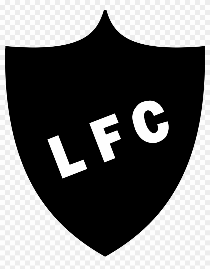 Liverpool Fc Logo Black And White Emblem Hd Png Download 1893x2331 4544541 Pngfind
