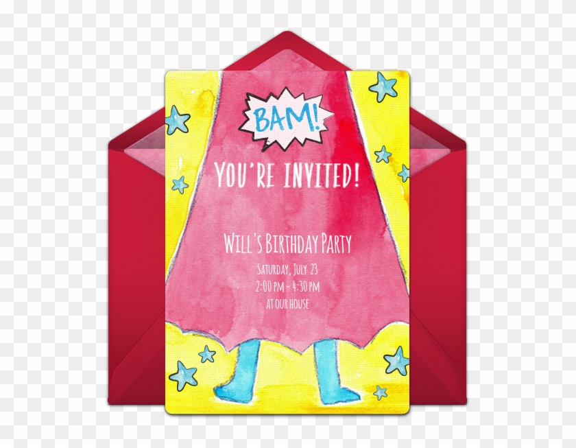 It is a graphic of Free Printable Cookout Invitations in clipart