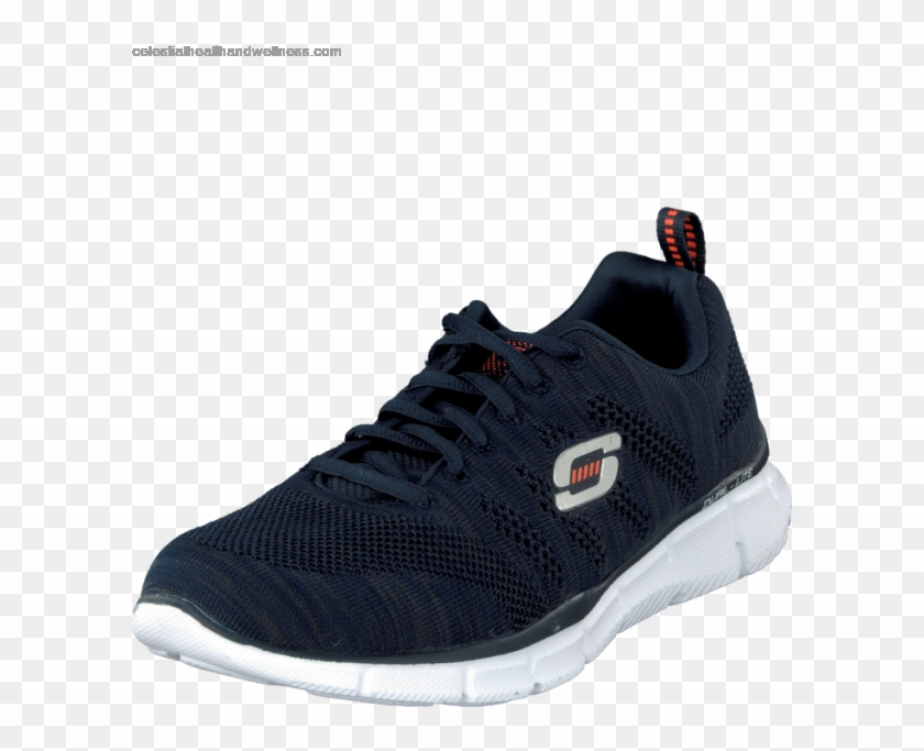 Each Skechers Prospeed Srr Comes In Just Under 10 Oz Red