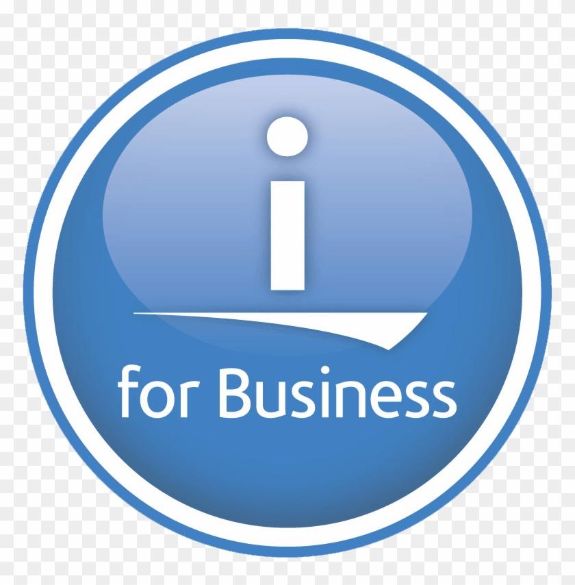 Ibm I Logo - Ibm Power, HD Png Download - 811x814(#4570104
