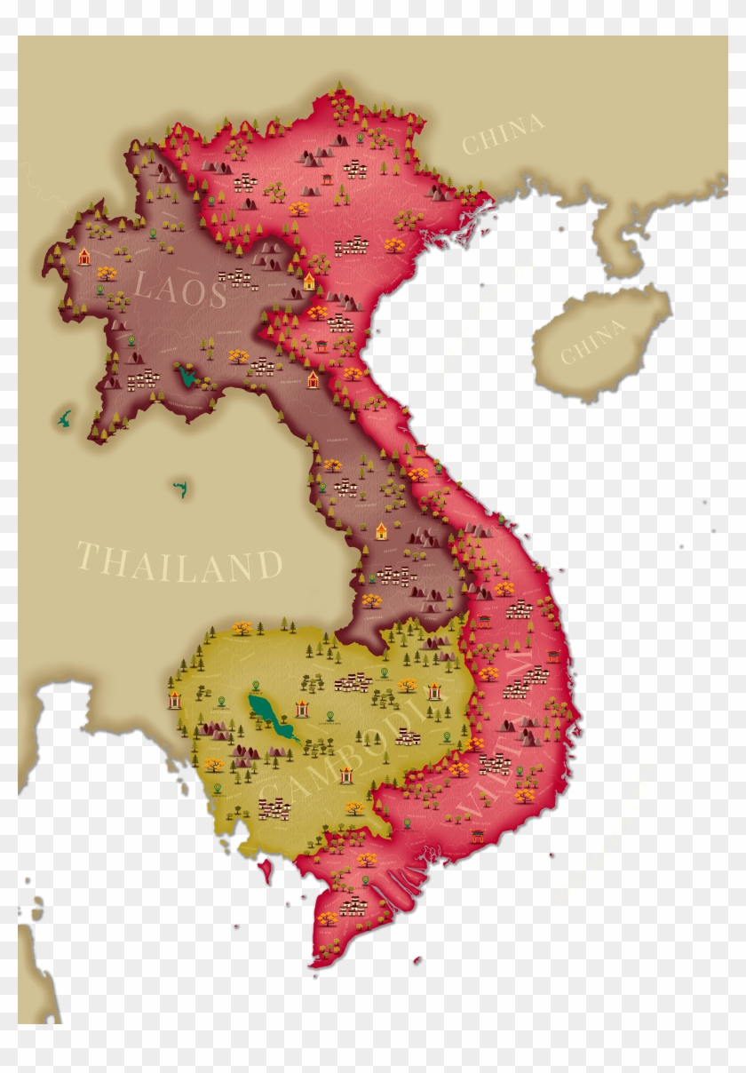 Map Of Vietnam And Laos on map of hong kong and vietnam, map of india and vietnam, map of indonesia and vietnam, map of asia and vietnam, map of singapore and vietnam, map of vietnam and china, map of korea and vietnam, map of cambodia and vietnam, map of france and vietnam, map of philippines and vietnam, map of guam and vietnam, map of indochina and vietnam, map of thailand and vietnam, map of world and vietnam, map of australia and vietnam,