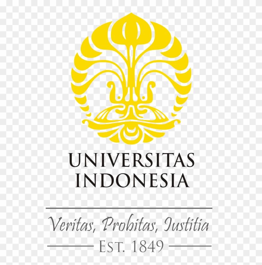 logo ui png logo universitas indonesia transparent png 547x768 4597559 pngfind logo ui png logo universitas