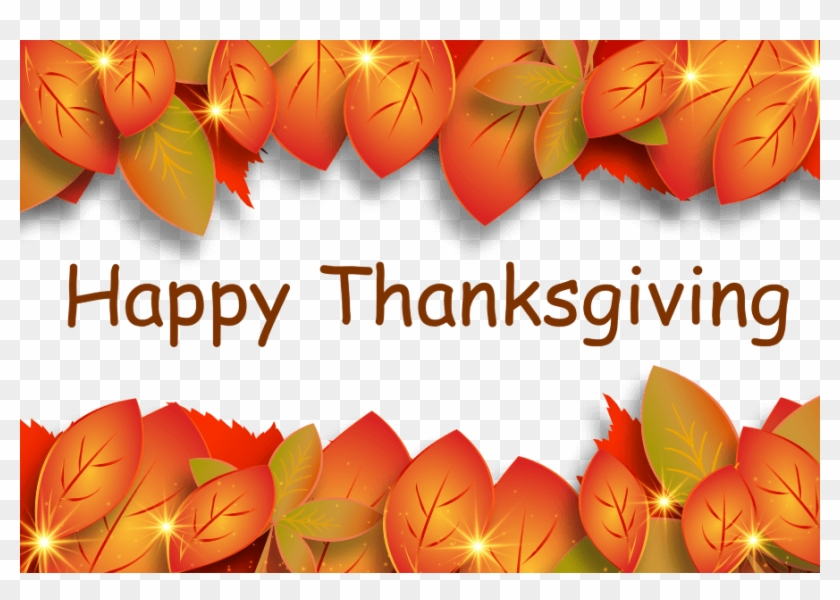 Thanksgiving Orange Background Hd Png Download 895x597 460820 Pngfind