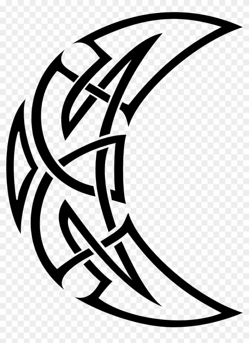 46-462135_celtic-tattoos-png-transparent-crescent-moon-tribal-tattoo.png