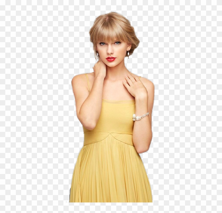 Taylor Swift Png 2014 Taylor Swift Funny Face Head Png Transparent Png 500x750 465591 Pngfind