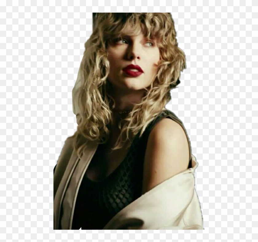 Taylor Swift Png Taylor Swift Rep Magazine Transparent Png 535x707 467413 Pngfind