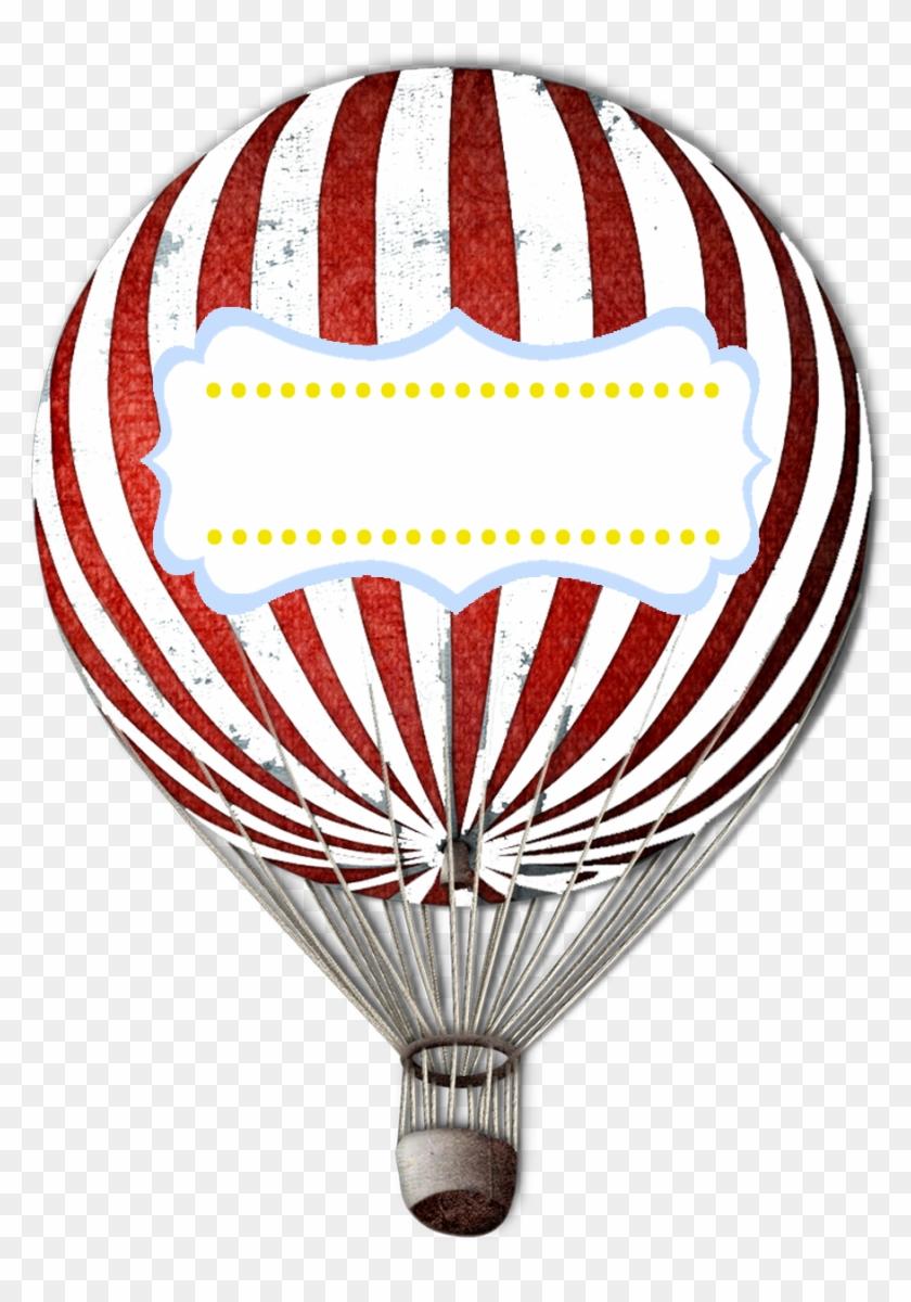 image relating to Printable Hot Air Balloon titled Drawn Sizzling Air Balloon Flag - Incredibly hot Air Balloons Printable Cost-free
