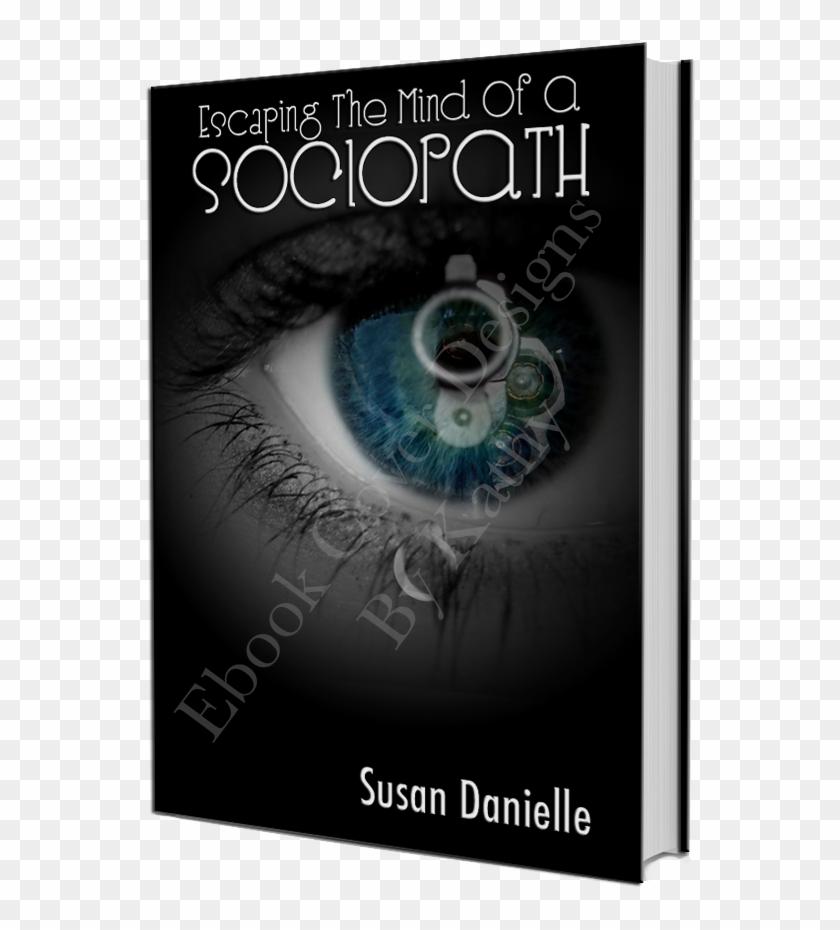 3d Ebook Cover Designer - Poster, HD Png Download - 598x883