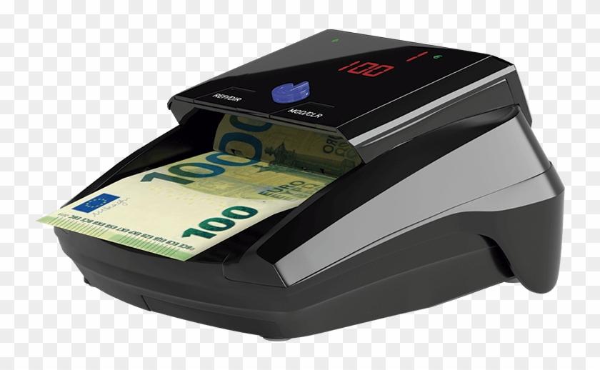 Что это наилучший детектор валют портативный волноискатель липовых затрат?