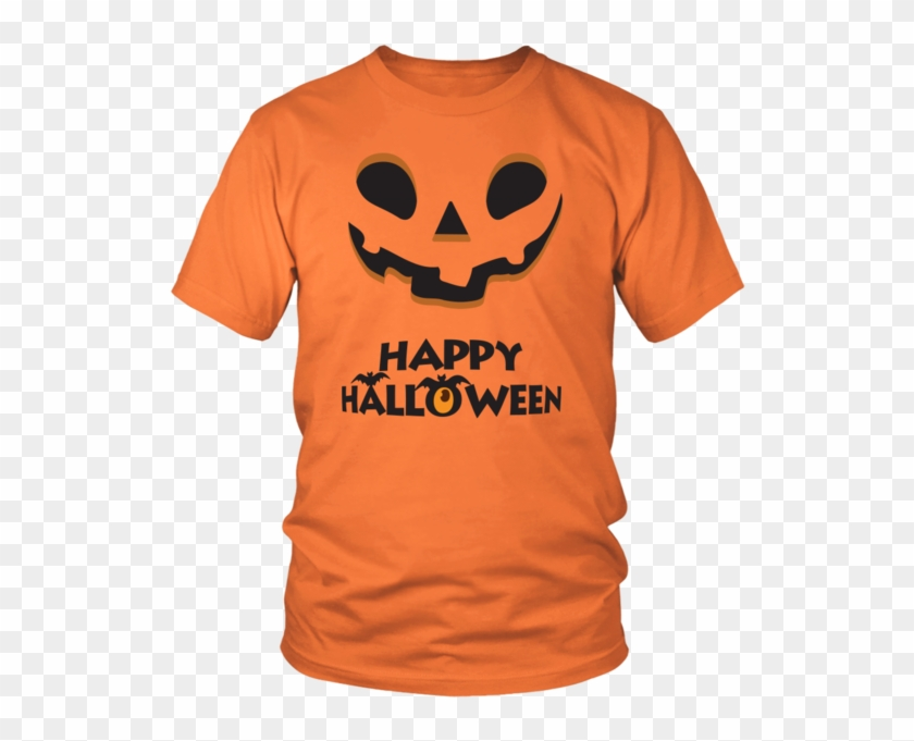cd86e4426 Happy Halloween Pumpkin Face Unisex T-shirt - Black Girl Magic I Sprinkle  That On