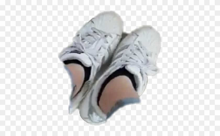 Ahfeetshoesadidassuperstarsneakerdirty Walking Ahfeetshoesadidassuperstarsneakerdirty Walking Ahfeetshoesadidassuperstarsneakerdirty Shoe Shoe Walking Pnwk08O