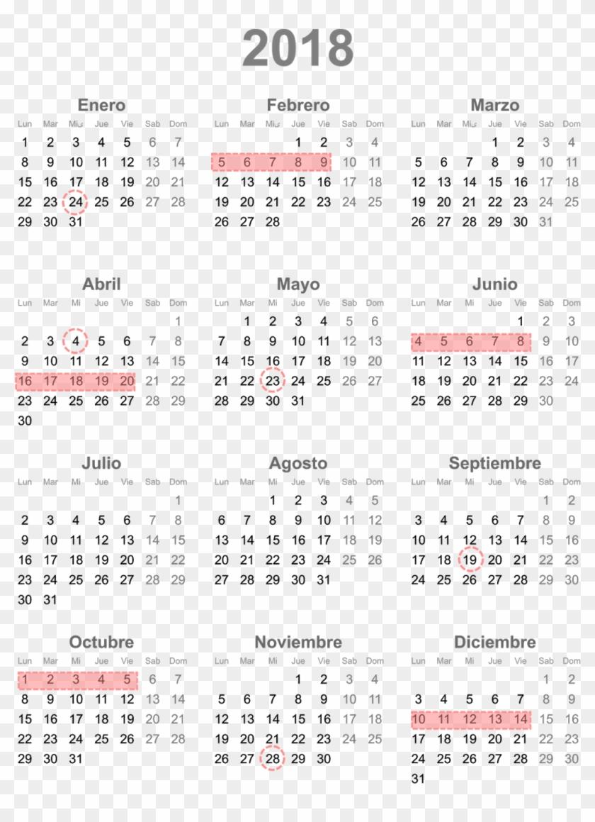 Calendario Del 2019.Calendario De Examenes 2019 Calendar Hong Kong Hd Png Download