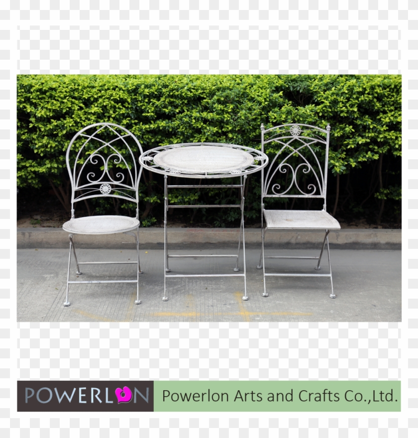 Awe Inspiring Outdoor Furniture Wrought Iron Garden Line Patio Set Bralicious Painted Fabric Chair Ideas Braliciousco