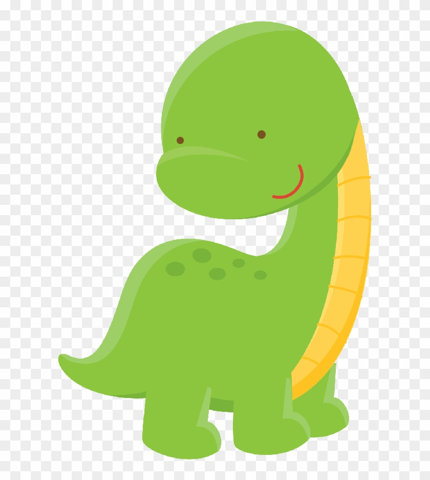 Download Dinosaurios Dibujos Animados Png Png Gif Base O ver más diseños, hay cientos de imágenes más! dinosaurios dibujos animados png