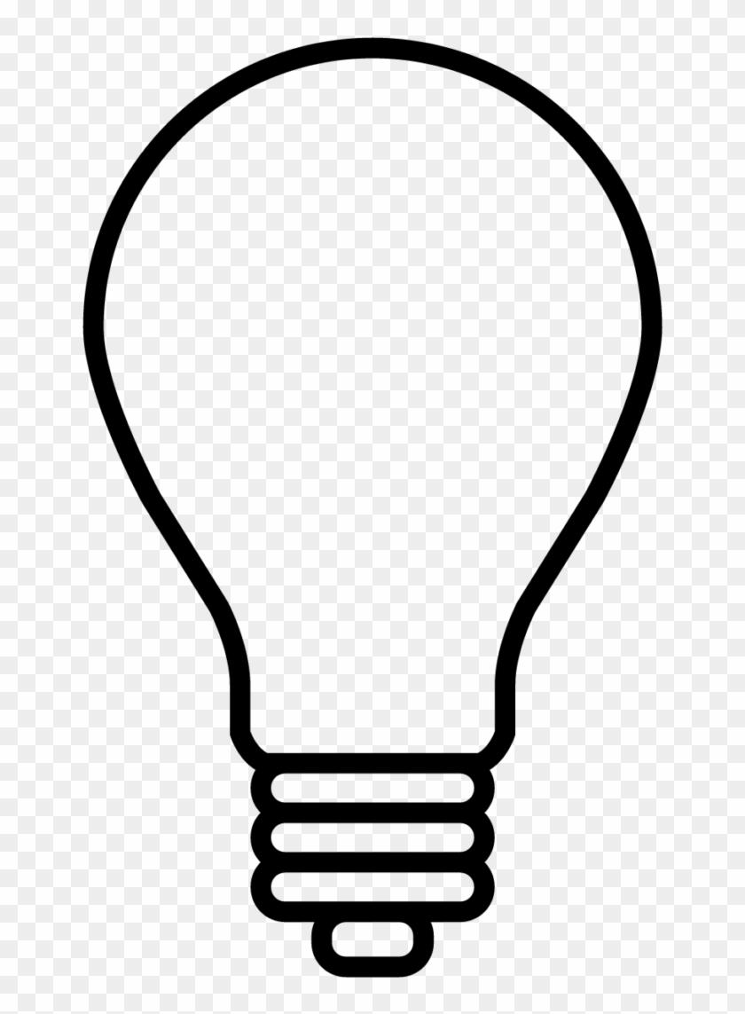 Collection Of Free Clip Lamp White Download Desenho De Lampada