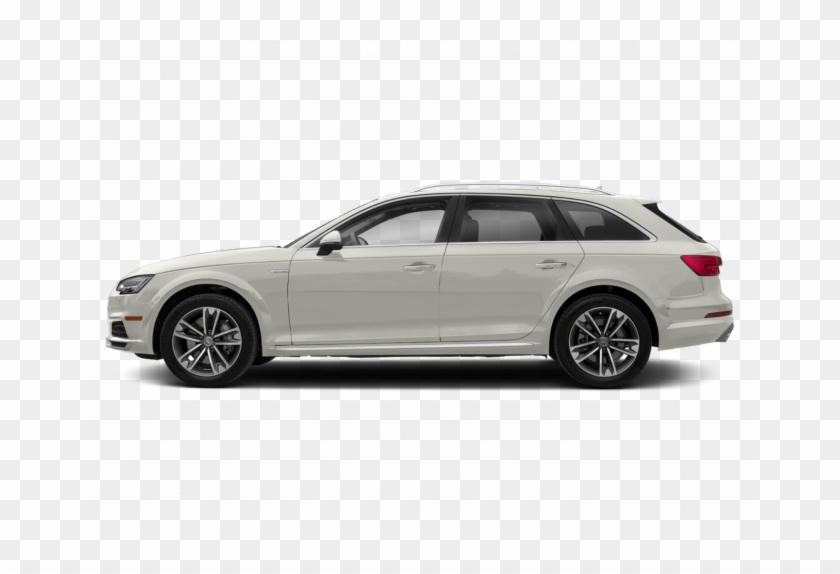 2019 Audi A4 Allroad 2 0 Tfsi Quattro S Tronic Technik - Vw Station