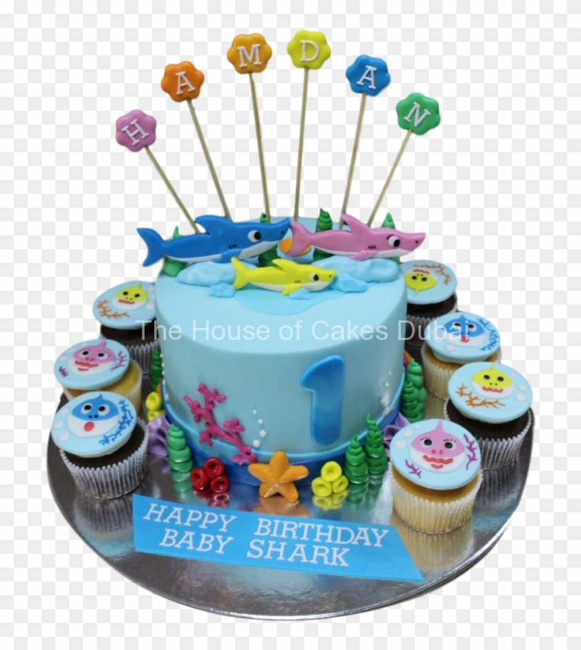 Excellent Birthday Cake Hd Png Download 822X970 4665913 Pngfind Personalised Birthday Cards Beptaeletsinfo