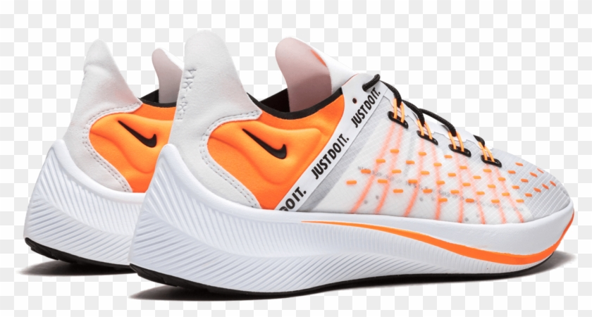 wholesale dealer a48c8 62015 Nike Exp-x14 Se Just Do It - Sneakers, HD Png Download