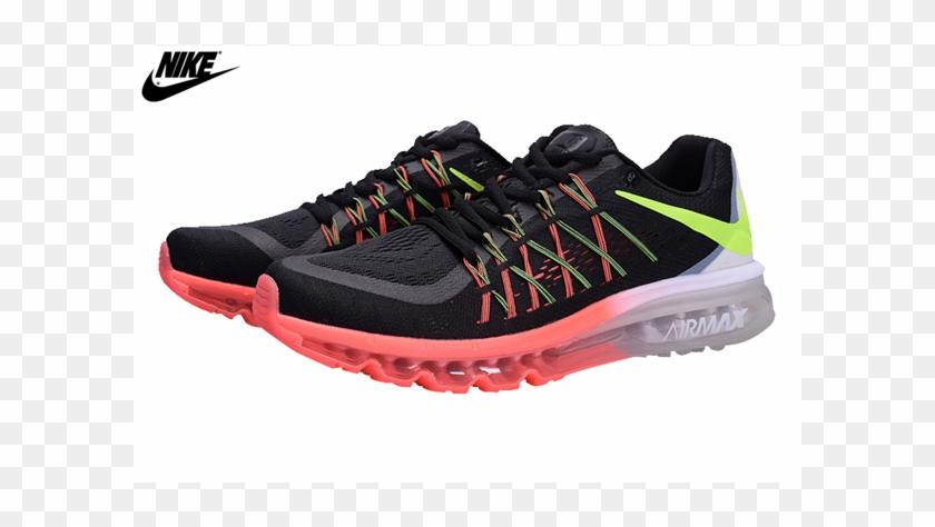 Hombre Fabrica Mujer NikeHd Zapatos Air Nike China Png Y Uruguay VpqSzMU