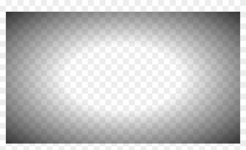 black overlay png black overlay png - faded grey background, transparent png