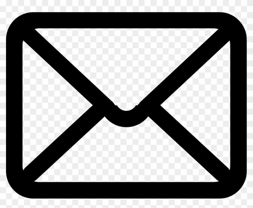 Phone Vector Email Email Icon Svg Free Hd Png Download 981x758 4681202 Pngfind
