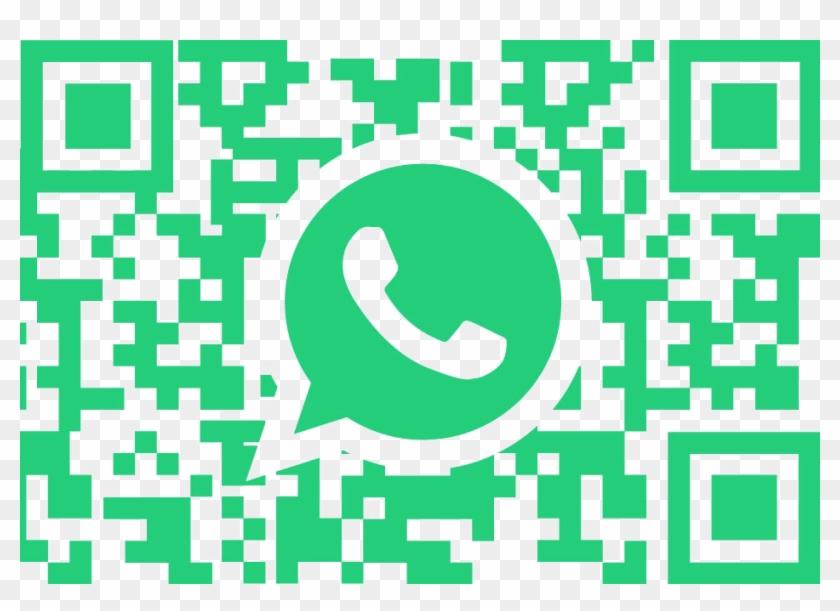 download qr code free