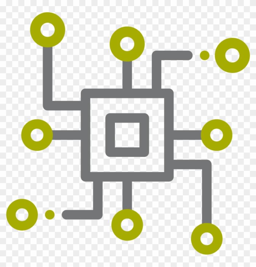 sensors cpu vector png transparent png 845x840 4695631 pngfind sensors cpu vector png transparent