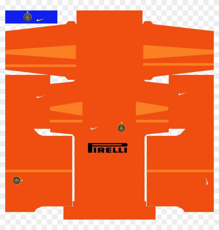 new concept 5b818 46b98 Inter Champions 2005 Kits Inter 2001 Tercera Kits - Inter ...
