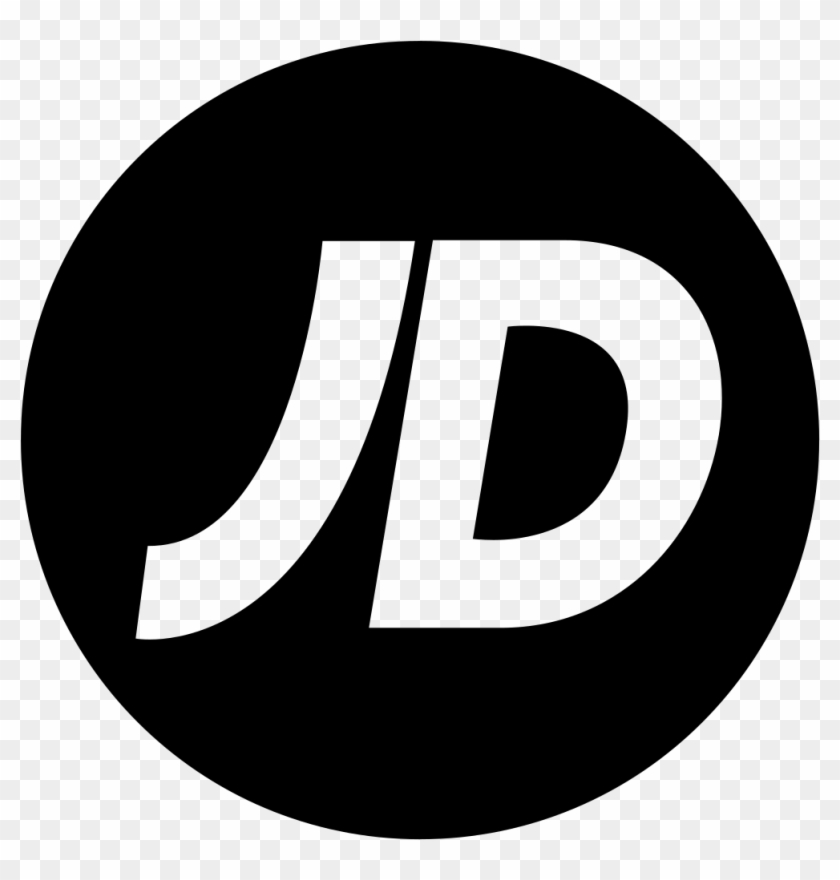 jd sports logo hd png download 1024x1024 472948 pngfind jd sports logo hd png download