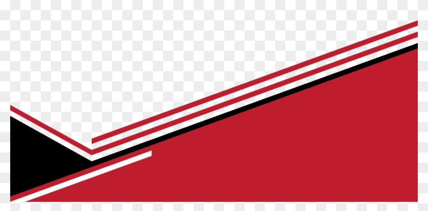 Red Line Png Background Hd Png Red Line Transparent Png 2880x1287 473442 Pngfind