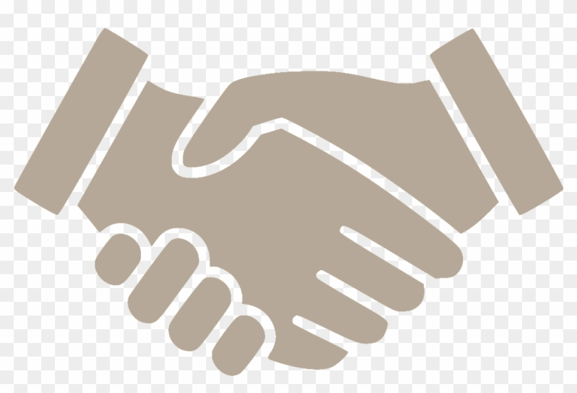 Employee Engagement Hand Shake Logo Png Transparent Png 980x980 479038 Pngfind You can download (450x312) business. hand shake logo png transparent png