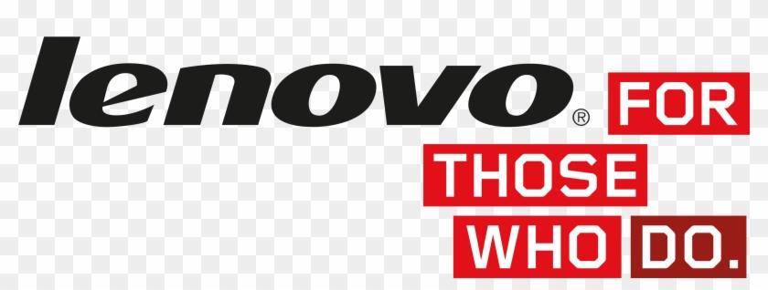 Lenovo Y70-70 Drivers For Windows 10 64bit Free Download - Lenovo