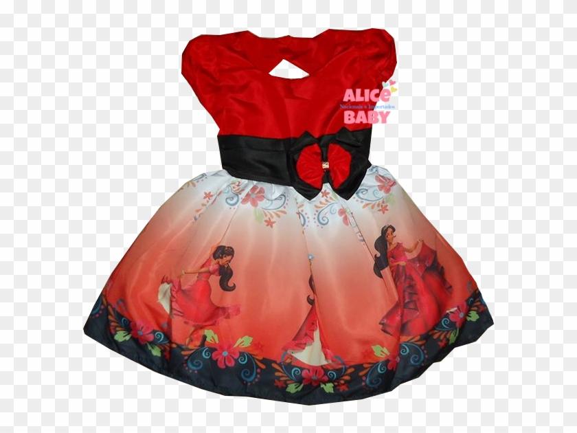 Vestido Elena De Avalor Mod Vestido Elena De Avalor 1 Ano