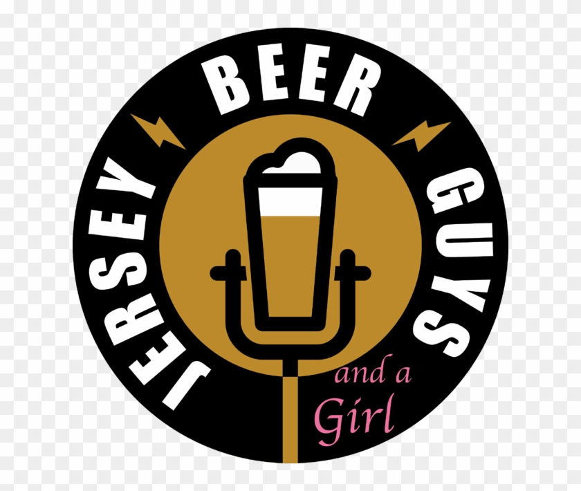 Jersey Beer Guys Podcast On Apple Podcasts - Under The Rose