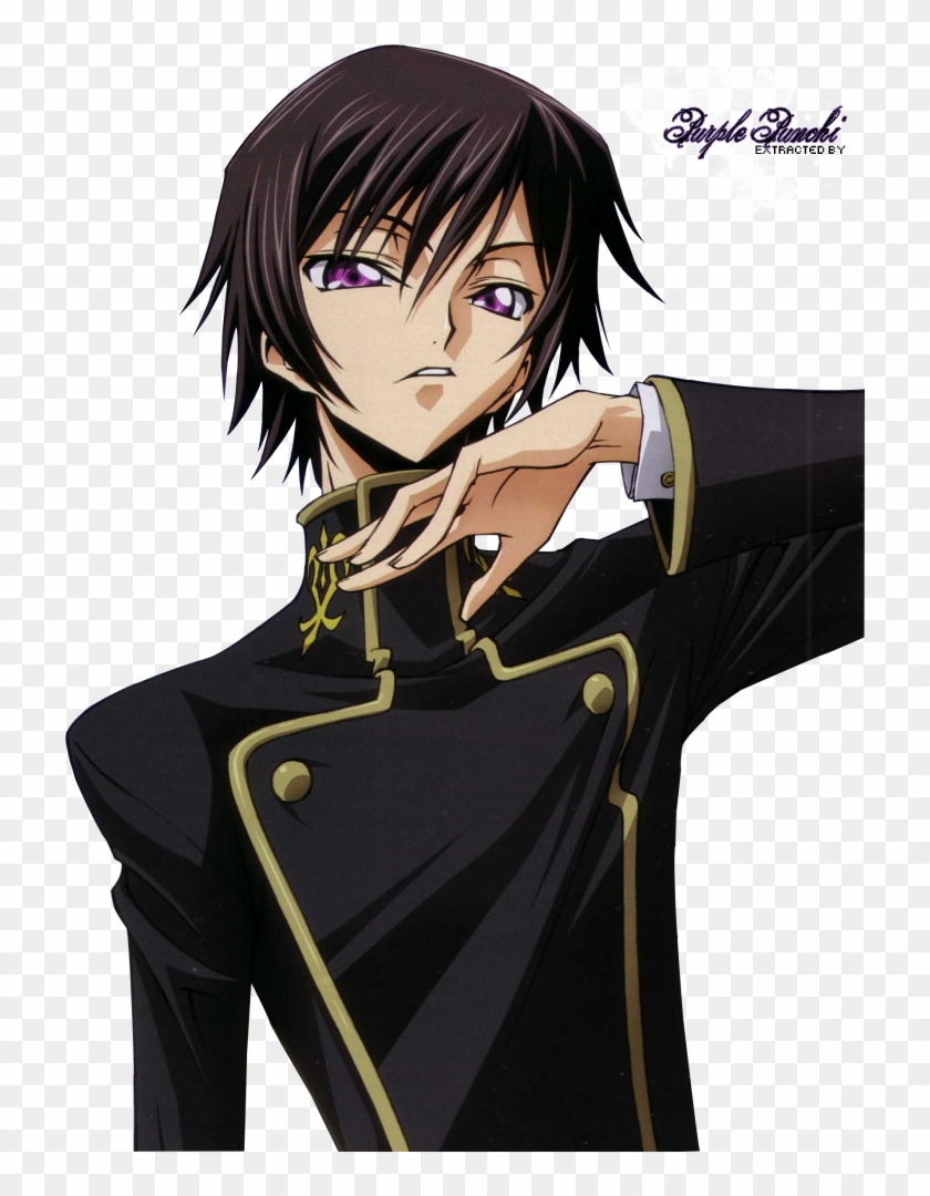 code geass r3 lelouch of the resurrection download