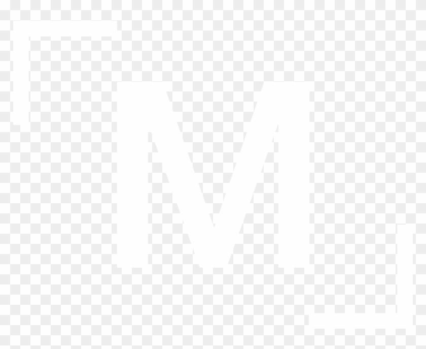 Preloader - Johns Hopkins Logo White, HD Png Download