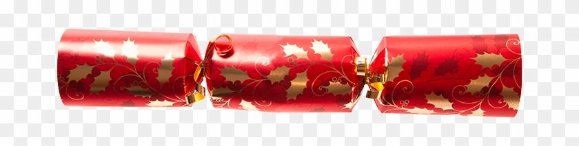 Christmas Cracker Png.1507118577 Xmas Cracker Pulled Christmas Cracker Hd Png