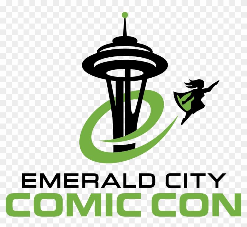 Boom Studios Has Big Plans For Eccc Emerald City Comic Con