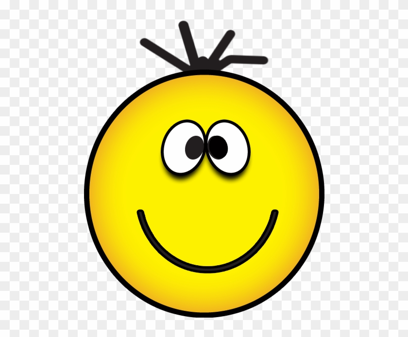 Image Library Download Big Smile Hd Png Download 591x709