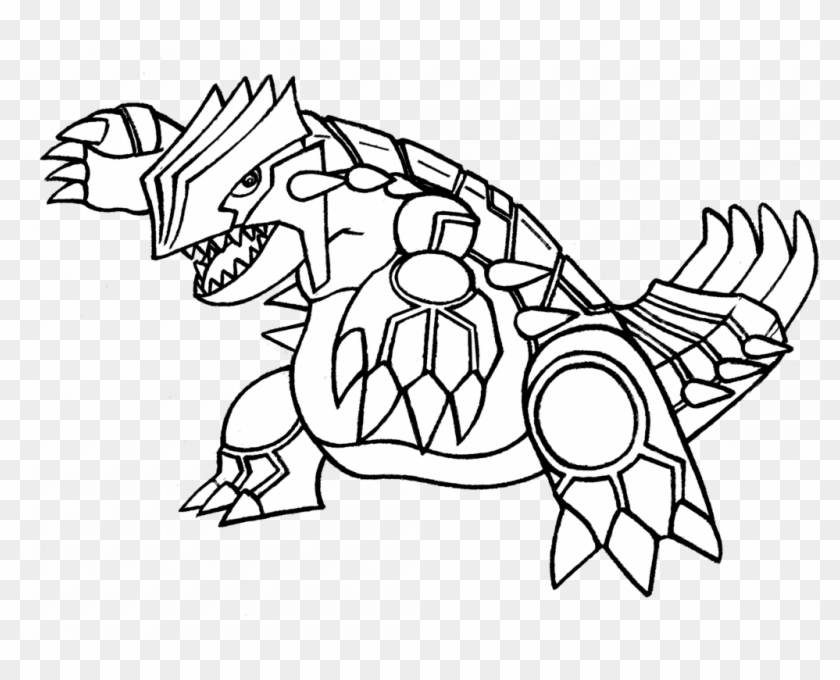 Perfect Ideas Coloring Pages Rock Type Pokemon Free Legendary